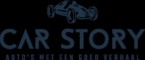 CarStory